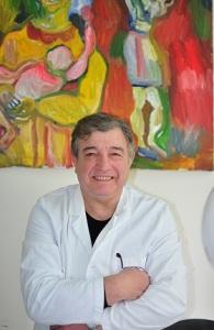 prof-gianpaolo-donzelli