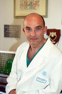 prof-giovanni-scambia-direttore-scientifico-gemelli