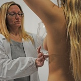 screening-fbc-fast-breast-check