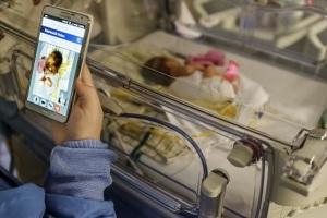 terapia-intensiva-neonatale-fatebeneratelli-isola-tiberina-culla