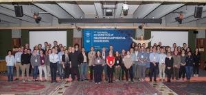 13-meeting-genetica-irccs-oasi-troina-2018