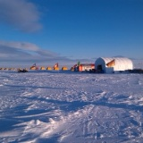 campo-remoto-ice-cap-renland-cnr