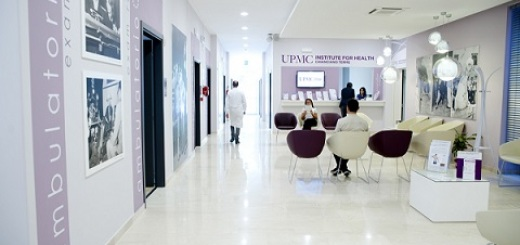 centro-medico-upmc
