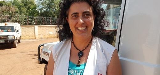 claudia-lodesani-presidente-msf