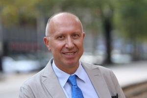 dott-michele-stasi-presidente-aifm