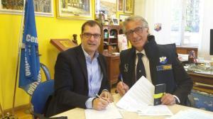 firma-rinnovo-convenzione-cus-torino-e-aou-orbassano