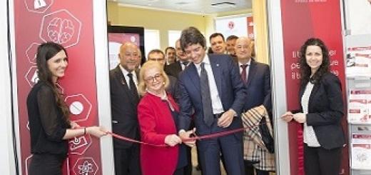 inaugurazione-smart-clinic-gsd