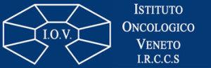 logo-iov-istituto-oncologico-veneto