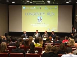 longevity-run-2018