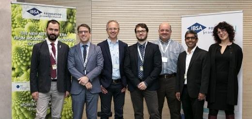 relatori-forum-fondazione-ibsa-ieo-2018
