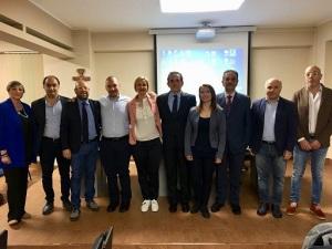 relatori-seminario-omceo-caltanissetta-27-aprile-2018