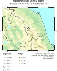 terremoto-macerata-10-aprile-2018