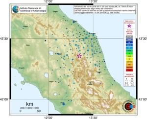 terremoto-macerata-10-aprile-2018-mappa-risentimento-sismico
