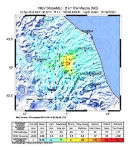 terremoto-macerata-shakemap-10-aprile-2018