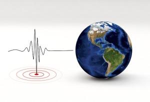terremoto-sismografo-mondo