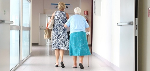 anziani-corsia-ospedale