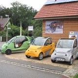 auto-mobilita-elettrica