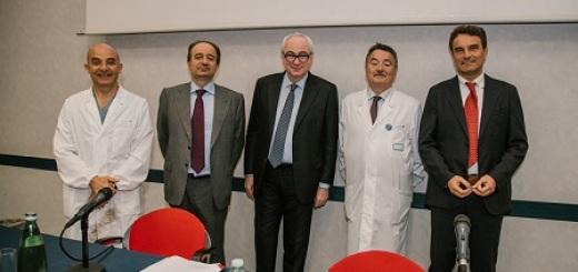 bilancio-di-missione-2017-policlinico-gemelli