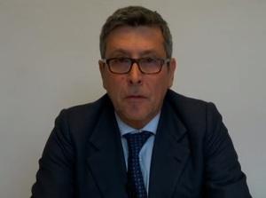 dott-agostino-tucciarone