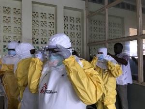 ebola-msf