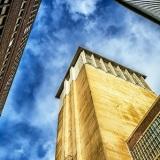 edifici-costruzioni-cielo