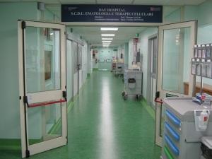 ematologia-ospedale-mauriziano-torino