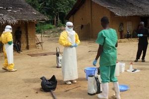 epidemia-ebola-rdc-congo-msf