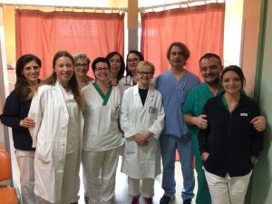 equipe-diabetologia-ospedale-san-donato-arezzo