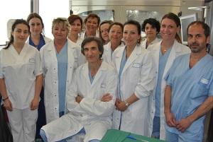 equipe-farmacia-oncologica-aou-senese
