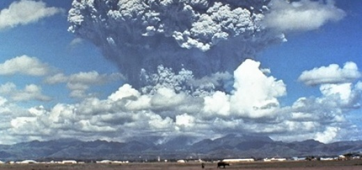 eruzione-vulcano-pinatubo-filippine-ingv