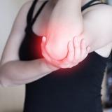 gomito-dolore-articolazione