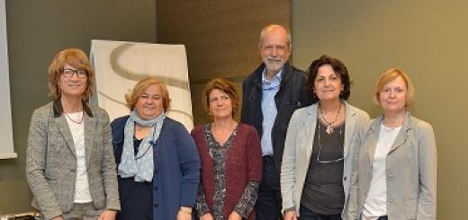 gruppo-di-lavoro-simp-societa-italiana-di-medicina-perinatale