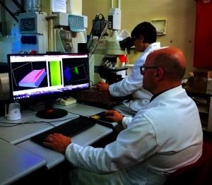 laboratorio-fotonica-lims-enea