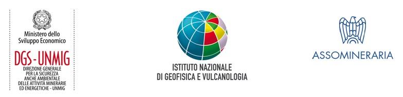 loghi-ministero-sviluppo-economico-ingv-assomineraria