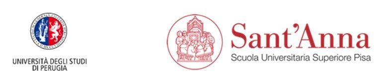 loghi-universita-perugia-scuola-sant-anna-pisa