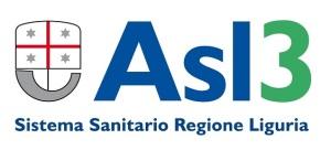 logo-asl3-liguria