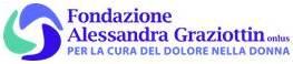 logo-fondazione-alessandra-graziottin