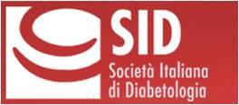 logo-sid-societa-italiana-diabetologia