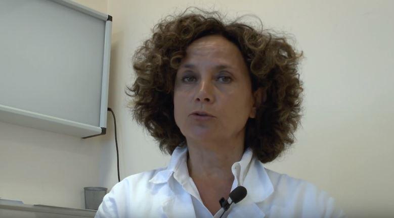 36enne modenese incinta scopre di essere malata di cancro al seno