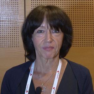 maria-adele-giamberardino