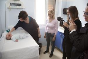 osteopatia-neonatologia-galliera