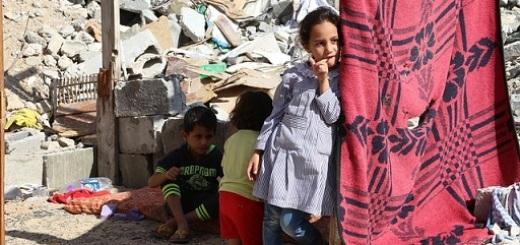 palestina-gaza-guerra