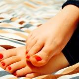 piedi-donna