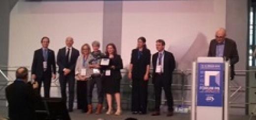 premio-forum-pa-asl-toscana-sud-est-arezzo