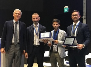 premio-smart-hospital-policlinico-sant-orsola