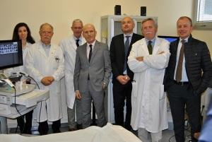 presentazione-microscopio-laser-confocale-dermatologia-aou-senese