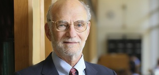 prof-michael-rosbash