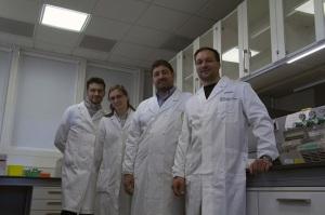quattrone-ricercatori-trento