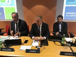 riforma-cronicita-modello-lombardo-relatori-convegno-maggio-2018