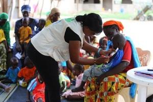 senegal-azione-contro-la-fame
